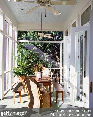 veranda-conseils-deco-creer-ambiance-cosy