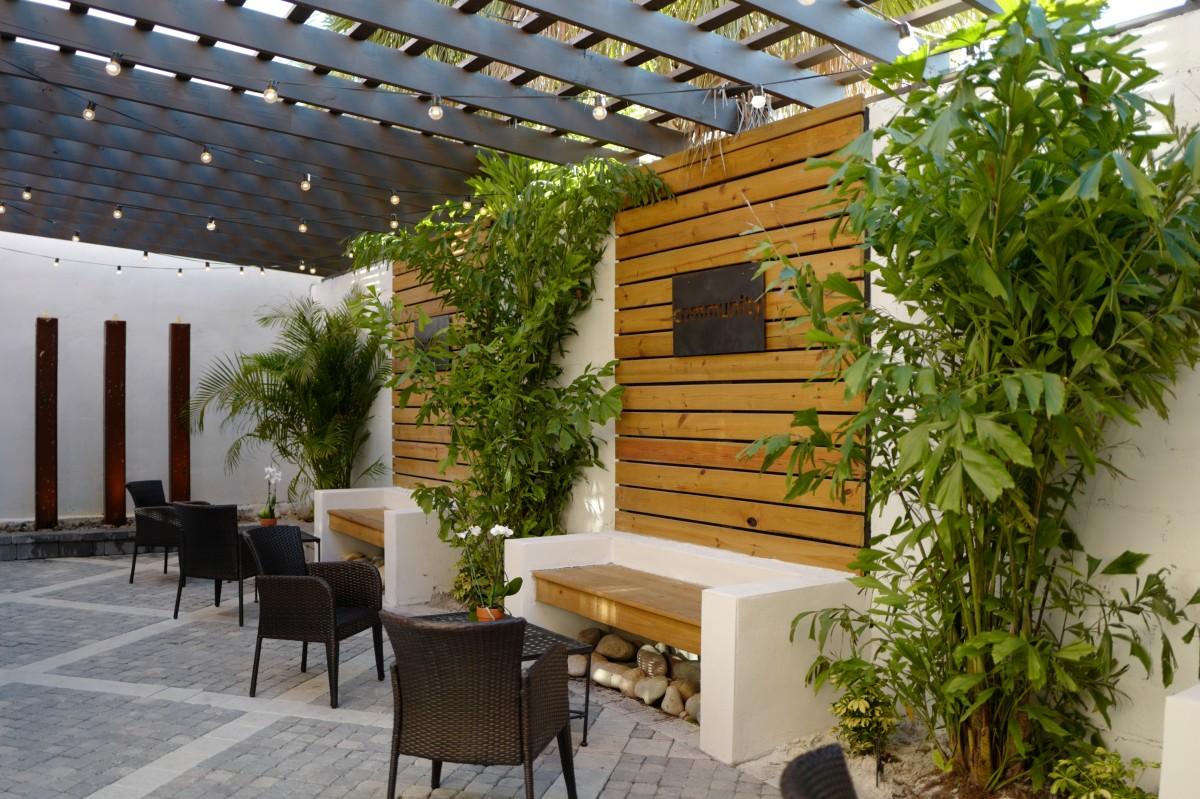 Construire une v randa archives pergola v randa for Comment chauffer une veranda